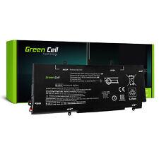 Battery for HP EliteBook Folio 1040 G1 G2 Laptop 3800mAh