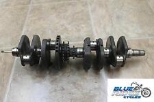 70-74 HONDA CB750 FOUR OEM ENGINE MOTOR CRANKSHAFT CRANK SHAFT