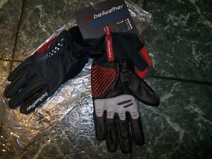 Bellwether Windstorm Mens Large Cycling Glove
