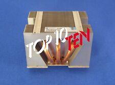 HP 490448-001 Heatsink Kühler 2U (SPS 507247-001)