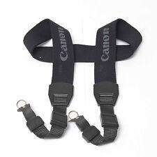 Canon f 1 original cinturón negro nº 1136