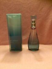 Victoria's Secret Aura Science Spirit Awakened Perfume Spray 1.7 oz