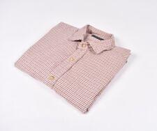 Ralph Lauren Polo Uomo Camicia Taglia L
