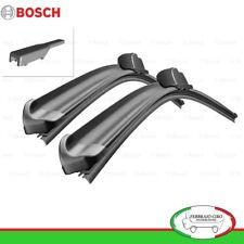 2x Scheibenwischer Bosch Aerotwin A312S - 3397014312 600 mm 450