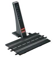 Carrera Digital 132 Position Tower - 30357