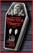 Dracula Vampire Fangs