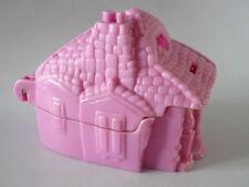Jouet Toys figurine Mc donalds House maison DISNEY 8 x 6 x 7 cm