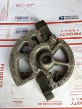 "Greenlee Tools 5018665 Bending Shoe for 1818 3/4"" & 1"" Rigid Ridgid Conduit Pipe"