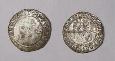 1580 ENGLAND ELIZABETH 6 PENCE INV#FP-1-89