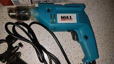 NEU !!! Schlagbohrmaschine Marke Hill, Professional