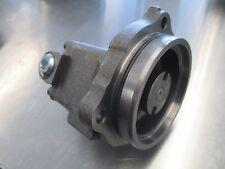 New Cummins ISX Fuel Pump Part #'s 2872833, 2872834, 4984546, 5461704