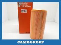 Air Filter Fram RENAULT 18 19 21 25 Clio Super 5 Trafic CA3943