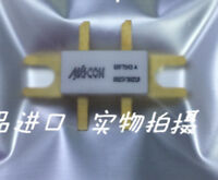 1pcs NEW SRF7043 Microwave Tube Power Transistor