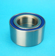 JRM4249 - 76mm Sealed Wheel Bearing for Ifor Williams Trailer & Horse Box