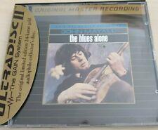 John Mayall  MFSL Gold CD MOFI