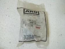 Aro 59066-133 Actuator Ss *New In A Factory Bag*