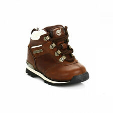 TIMBERLAND Splitrock 2 Infant Boys Lace Up Boots (19)