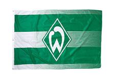 Fußball-Fanshops aus SV Werder Bremen Bundesliga