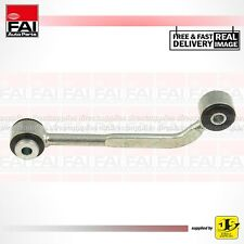 FAI LINK ROD REAR LEFT SS2306 FITS MERCEDES BENZ C-CLASS CLK W/S203 2033200789