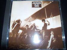 Jackson 5 (Michael Jackson) Skywriter CD