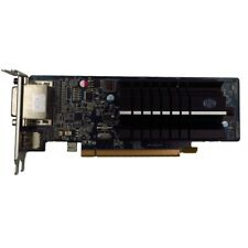 Sapphire FLEX HD6450 1GB DDR3 PCI-e DVI-I/DVI-D/HDMI