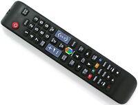 Ersatz Fernbedienung für Samsung TV UE50JU6800K/XZF | UE50JU6800KXXC |