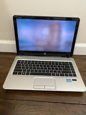 HP ENVY m4 (1115dx)Laptop Intel Core i7 1TB HDD 8GB RAM