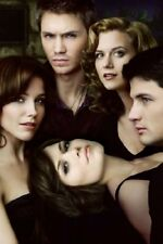 One Tree Hill Poster 24inx36in (61cm x 91cm)