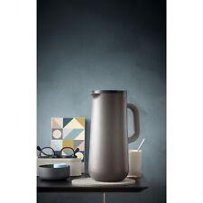 WMF Isolierkanne Kaffee 1,0l Impulse anthrazit