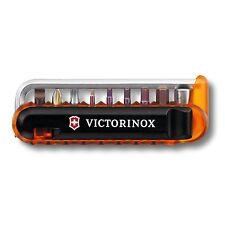 Victorinox Swiss Army Bike Tool - Free Shipping