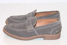 SCARPE DOUCAL'S UOMO SHOES CHAUSSURES ОБУВЬ, S1124 PIOMBO MIS.44 PP nva
