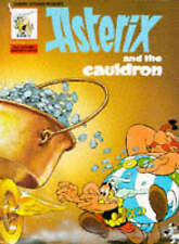 Paperback Comic Books in French