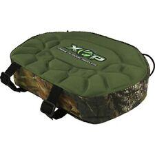 XOP XOP-MHO-AR Deluxe Mossy Oak Camo Hunting Seat Cushion