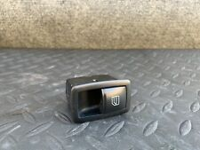 ✔Mercedes X164 Gl320 Gl450 Gl350 Gl550 Rear Door Window Glass Button Switch Oem