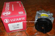 1 x LIZARTE 81.05.02.004 / FORD FS FS10/FX15 PV5 Klimakompressor