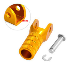 Gear Shifter Shift Lever Tip Pedal For Suzuki RM125 RM250 RM-Z 250/450 RMX250