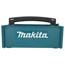 Makita Toolbox Größe 1 Nr. P-83836 Werkzeugkoffer Werkzeugtrage stapelbar