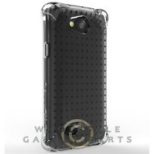 Ballistic Jewel Case LG Classic - Clear Cover Shell Protector Guard