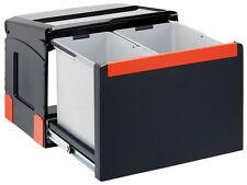 FRANKE Sorter Cube 50 / Abfallsammler / 134.0055.289