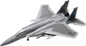 85-1377 revell 1/100 SnapTite F-15 Eagle Plastic Model Kit new in pack