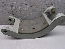 Eaton 48-1604-3 Brake Shoe, Lining