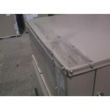 LENNOX LGH060S4TS2G 5 TON CONVERTIBLE ROOFTOP GAS/ELEC AC 15 SEER 3-PHASE 80%