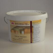 NANO Anti-Schimmelfarbe - 5 l (9,54 EUR/l) - chlorfrei