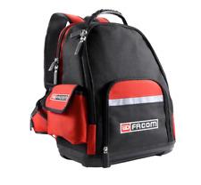 FACOM Werkzeug-Stoffrucksack BS.L30