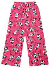Vêtements rose pour fille de 11 à 12 ans