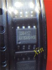 20PCS SG6841SZ SOIC-8  NEW