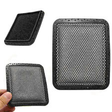 Washable Padded Filter for Gtech Ar01 Ar02 Dm001 AirRam Vacuum Cleaner Hoover