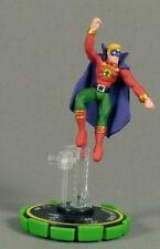 HeroClix Origin - #076 Green Lantern