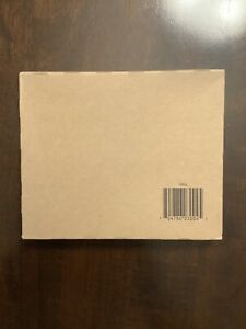 2019 P D US MINT UNCIRCULATED 20 COIN SET SEALED BOX 19RJ - NO W LINCOLN PENNY