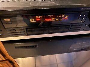 Pioneer Audio/Video  Stereo Receiver VSX-451